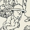 Herge's Tintin artwork to highlight Sotheby's comics aucton