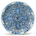 14th century Yuan dynasty dish achieves 1,299% increase