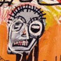 Jean-Michel Basquiat untitled artwork to beat $16.3m record?