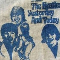 Beatles 'butcher cover' t-shirt sells with $20,000 eBay asking price