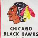 Blackhawks Stanley Cup banner to auction in the US