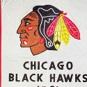 Blackhawks Stanley Cup banner up 5% pa