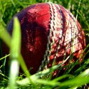 Cricket for Christchurch: rare signed memorabilia sells today for charity