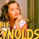 Debbie Reynolds presents 'greatest auction of motion picture artefacts ever assembled'