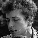 Bring all Bob Dylan's songs back home... The legend's lyrics are for sale