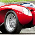 Classic car markets are up 8.53% as $16.39m Ferrari bucks the trends