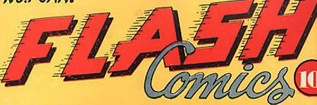 John C Wise comic book collection to cross block at ComicConnect
