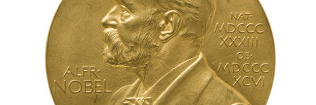George Minot's Nobel Prize to make up to $300,000