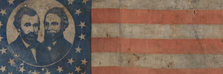 Frent Americana collection to sell at Heritage