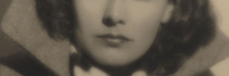 Greta Garbo signed photograph to beat $15,000?