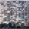 Andreas Gursky's Paris Montparnasse to auction with $2.3m estimate