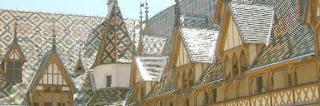 Hospices de Beaune wine auction brings in $8.9m