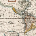 John Speed's world map will lead Americana auction at Swann