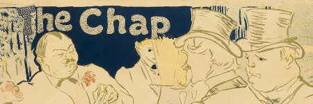 Henri de Toulouse-Lautrec poster to headline New York sale