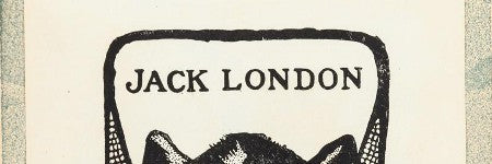 Jack London's Call of the Wild realises 409% increase