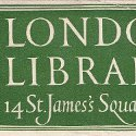 Great Collections: The book collection of the London Library