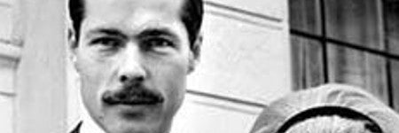 Lord Lucan's top hat among stars of upcoming sale