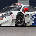 McLaren F1 GTR Longtail to make $7m at Scottsdale?