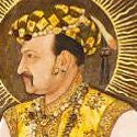 Life-size Mughal emperor portrait sells for $2.3m at Bonhams auction