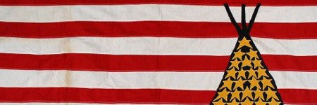 Five of the most historically important US flags ever sold