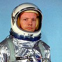 The Story of How Neil Armstrong became the world's most valuable living signature