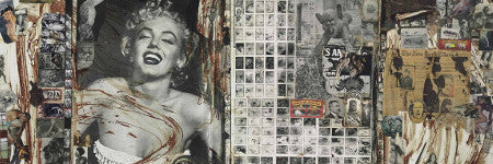 Peter Beard's Heart Attack City will star in photography auction