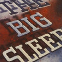 Sotheby's auctions Raymond Chandler classic 'Big Sleep' and other books