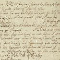 Salem witch trial auction: rare chance to own '$35,000' indictment