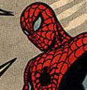 Spiderman's debut 'swings' past $1m to become most expensive Silver Age comic