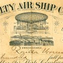 Spink New York auction to feature fateful '$20,000' share certificate