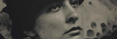 Alfred Stieglitz' O'Keeffe photograph estimated at $600,000