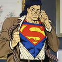 Rare Superman comics for sale by Sunday