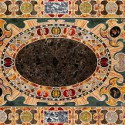 Renaissance marble table top to make $1.9m