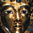 Today in history... Tutankhamen's burial chamber is unsealed