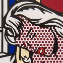 Roy Lichtenstein's Two Nudes to lead Modern and Contemporary Prints sale