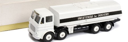 Dinky toy collection sells for $339,500 at Vectis