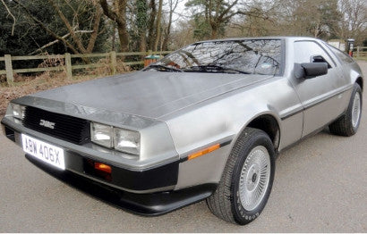 1981 DeLorean DMC12-410.jpg