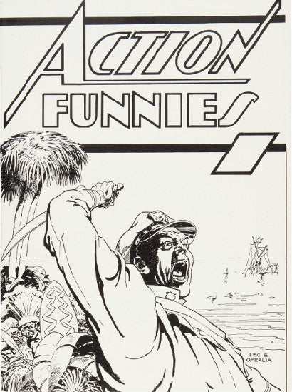Action Funnies Ashcan Edition (DC, 1937-38).jpg