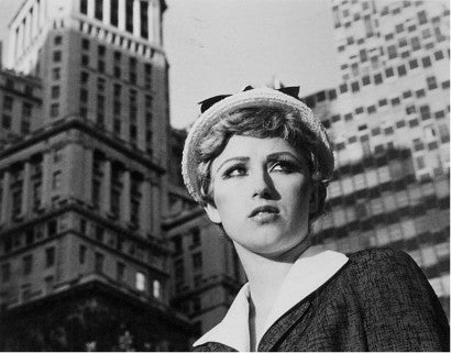 CINDY-SHERMAN-PHOTOGRAPH-410.JPG