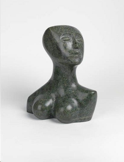 Elizabeth Cartlett's Sister to auction in New York for $100,000