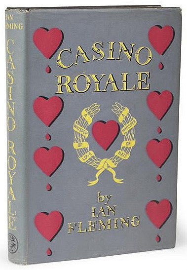 Ian Fleming's Casino Royal