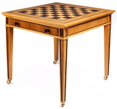 David Linley backgammon table 410.jpg