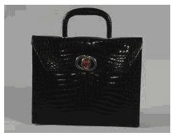 Wallis Simpson Dior bag