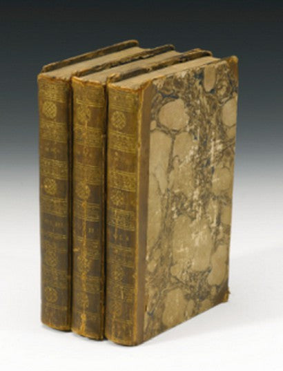 Austen Emma Auction Sotheby's