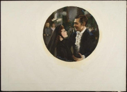 Gone with the Wind original painting410.jpg
