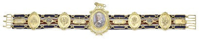 Henry Cooper Boxing belts to auction for $24,000 apiece?