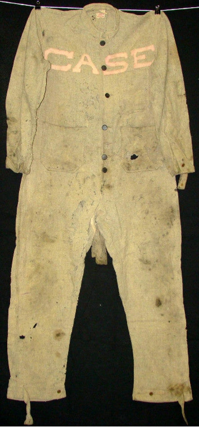 Lewis Strang overalls auction410.jpg