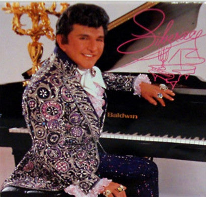 Mid-Hudson Galleries To Auction Unique Archive Of Liberace