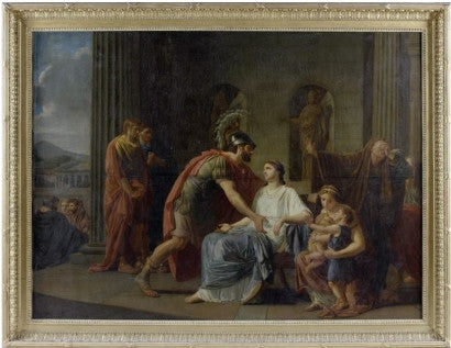 Parting of Coriolanus from his Wife410.jpg