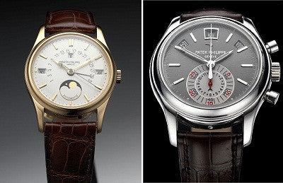Patek_Philipe_collectors_watches.jpg